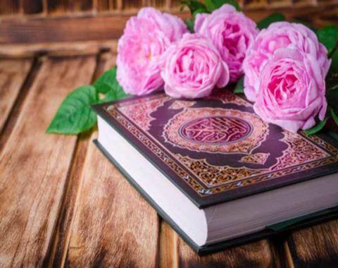 اعلام نتایج نهمین دوره مسابقات قرآن پرتو نور