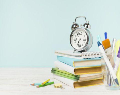راه های موفقیت تحصیلی