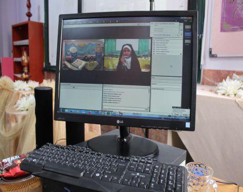 برگزاری نهمین دوره مسابقات قرآن پرتو نور